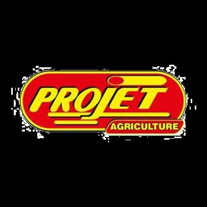 Projet Agiculture
