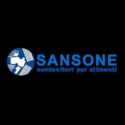 La Nuova Sansone Srl