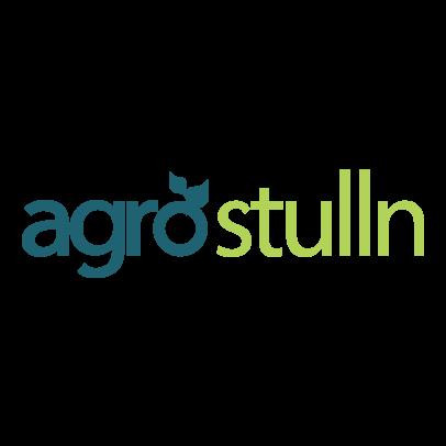 Agrostulln