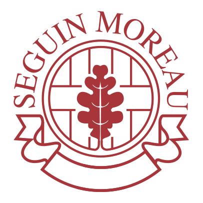 Seguin Moreau