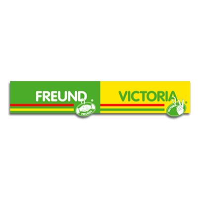 Freund Vicotria